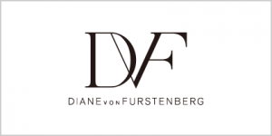 DIANE von FURSTENBERG