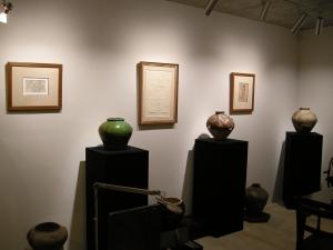Gallery Yanai