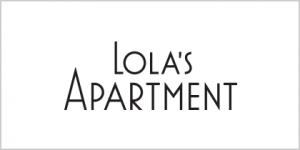 LOLA'S APARTMENT