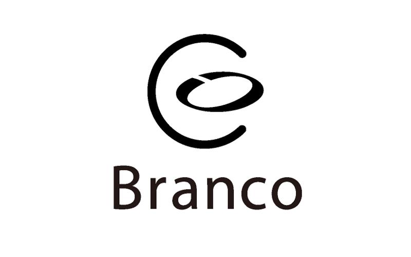 株式会社ブランコ