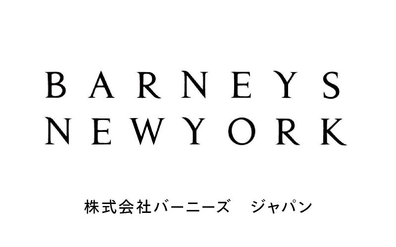 バーニーズ ジャパン